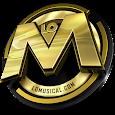 LoMusical