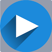 App Top Nepali Videos apk for kindle fire