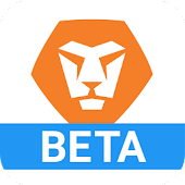 App Workfront Beta apk for kindle fire