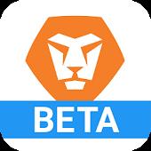 App Workfront Beta APK for Windows Phone