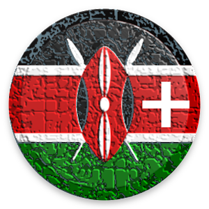 Download Kenya Plus For PC Windows and Mac