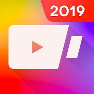 Video Editor Plus - Music, Vlog, Effect, Filter For PC / Windows 7/8/10 / Mac – Free Download