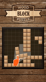 Wood Block Puzzle Westerly Apk Download Free for PC, smart TV