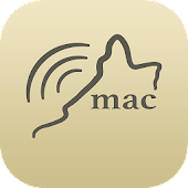 Download Mac Smart Experience APK to PC