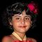 IMG_5339-Edit-1.jpg