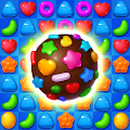Candy Switch APK for Kindle Fire