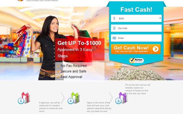 Columbia tn payday loans