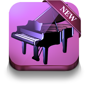 Download My Piano Pro for PC