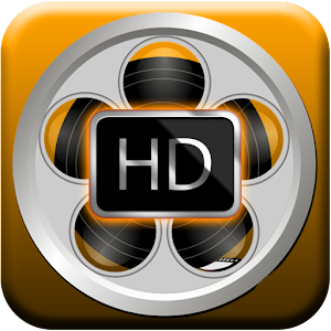 HD Movies Pro - Watch Free For PC