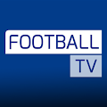 calcio tv APK