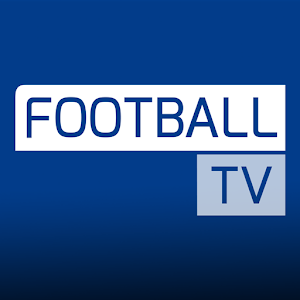 Football TV For PC / Windows 7/8/10 / Mac – Free Download