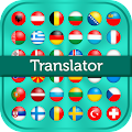 Translator APK for Lenovo