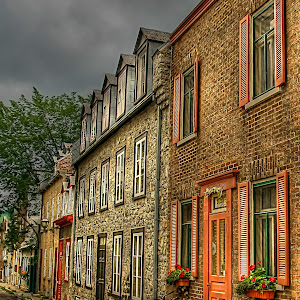Quebec Street.jpg
