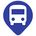 Free Bus Brazil: Bus, schedules... APK for Windows 8
