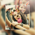 App Photo Editor Collage Maker Pro 1.2.9 APK for iPhone