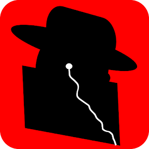 Free Download Ear Agent: Super Hearing APK for Samsung