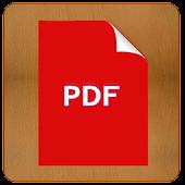 New PDF Reader