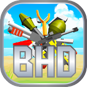 Beachhead Defender (Beta) APK for Ubuntu
