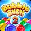 Download Bubble Bust 2 - Bubble Shooter APK
