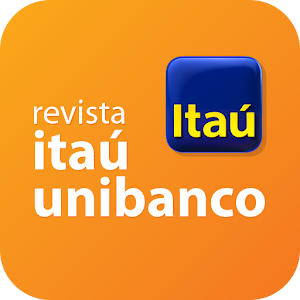 Download Revista Itaú Unibanco For PC Windows and Mac