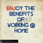Get Paid by using the Internet and your skills, work from home jobs, Govt rigd cmny