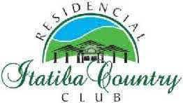 Terreno à venda, 312 m² por R$ 140.000,00 - Residencial Fazenda Serrinha - Itatiba/SP
