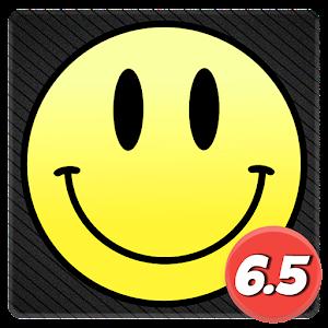 Lucky 6.5 Guide : Joke app For PC