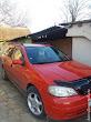продам авто Opel Astra Astra G Hatchback