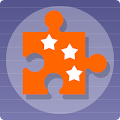Download Pzls jigsaw puzzles for adults APK to PC