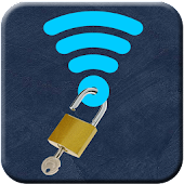 Download WiFi Password Hacker Prank. APK to PC