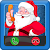 Live Santa Claus Video Call file APK for Gaming PC/PS3/PS4 Smart TV