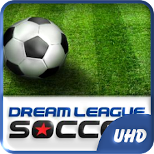 Tips Dream League