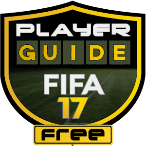 Player Guide FIFA 17 Free