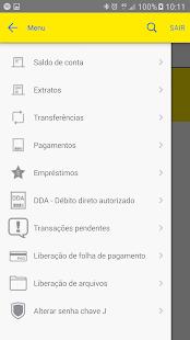 App Gerenciador Financeiro Empresa apk for kindle fire