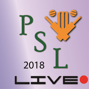 PSL 2018 Cricket for PC-Windows 7,8,10 and Mac