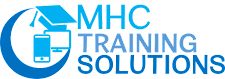 UK Mandatory Training Providers - Manchester - Birmingham - Coventry - Luton, London Training Centres -