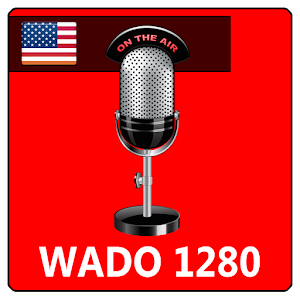 Download Radio WADO 1280 AM New York for Windows Phone