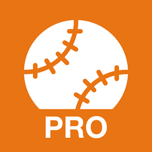 PRO Baseball Live Scores, Plays, & Stats for MLB For PC / Windows 7/8/10 / Mac – Free Download
