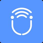 App WiFi You APK for Windows Phone