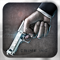 Crime Inc. APK for Windows