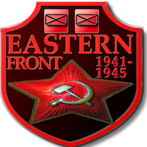 Eastern Front 1941-1945 For PC / Windows 7/8/10 / Mac – Free Download