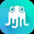 Download 章鱼输入法 APK