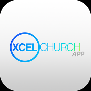 Download Xcel Church For PC Windows and Mac