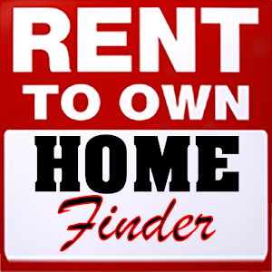 Rent To Own Home Finder For PC / Windows 7/8/10 / Mac – Free Download