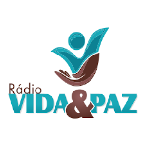 Download Rádio Vida e Paz For PC Windows and Mac