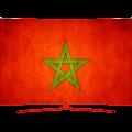 Download Android App قنوات مغربية بدون انترنت for Samsung