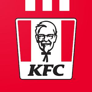 KFC UAE For PC / Windows 7/8/10 / Mac – Free Download