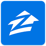 How to play Real Estate & Rentals - Zillow for laptop