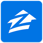 App Real Estate & Rentals - Zillow APK for Kindle