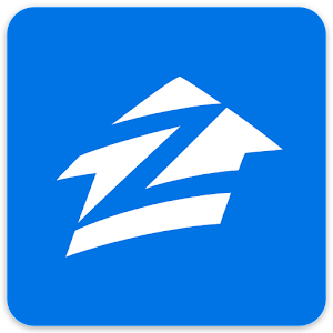 Zillow Real Estate & Rentals